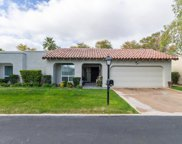 6308 N 73rd Street, Scottsdale image