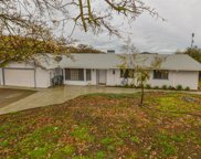 26106 Pittman Hill, Clovis image