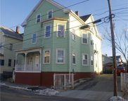 38 Gallup ST, Providence, Rhode Island image