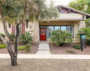 15263 W Windrose Drive, Surprise image