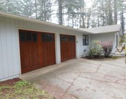 3396 FIR TREE SE DR, Salem image