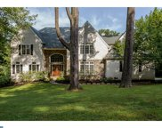 1421 Ardleigh Circle, West Chester image
