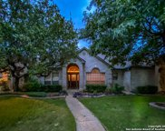 13402 Heights Park, San Antonio image