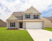 95 Homestead Ln, Springville image