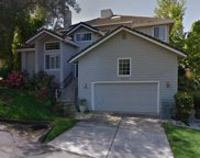 8615  Woodrock Way, Granite Bay image