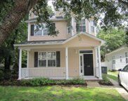 1439 Swamp Fox Lane, Charleston image
