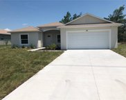 181 Willow Drive, Kissimmee image