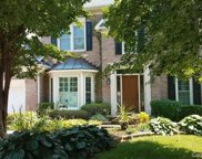 115  Wilton Place, Mooresville image