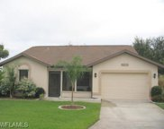 3681 Schefflera DR, North Fort Myers image