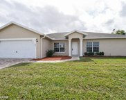 466 SW Fields Avenue, Port Saint Lucie image