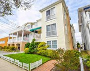 3928/30 Central Ave, Ocean City image