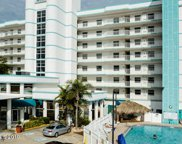 300 Barlow Unit 1, Cocoa Beach image