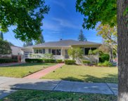 304 Lowell St, Redwood City image