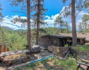 4882 South Cedar Road, Evergreen image