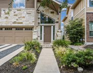 7312 Easy Wind Dr, Austin image