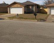10618 Lone Pine Lane, Fort Worth image