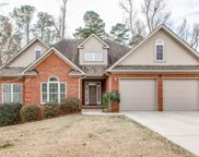 65 Dry Branch Way, North Augusta image