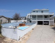 158 Duck Road, Southern Shores image