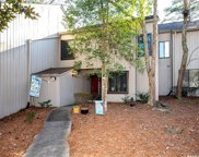 188 Riverview  Terrace, Lake Wylie image