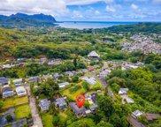 47-544B Melekula Road, Kaneohe image