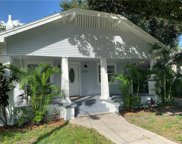 309 W Chelsea Street, Tampa image