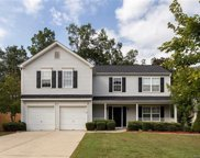 4105  Edgeview Drive, Indian Trail image