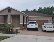 3480 Dovetail Avenue, Kissimmee image