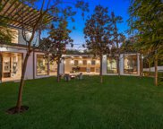 2576  Aberdeen Ave, Los Angeles image