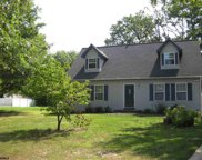 424 S Tulip Ave, Galloway Township image