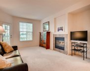 17209 Wilde Avenue Unit 203, Parker image