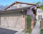 1443 Fox Lane, Hinsdale image