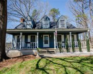 2307  Cliffside Drive, Statesville image