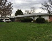 12186 Mckelvey, Maryland Heights image