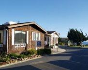 2395 Delaware Ave 200, Santa Cruz image