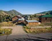 522 Haverly, Crested Butte image