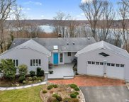 23 Carll  Court, Northport image