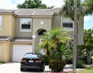 1380 Nw 154th Ln, Pembroke Pines image