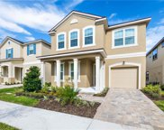 9013 Flamingo Key Way, Kissimmee image