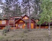 28560 Pine Drive, Evergreen image