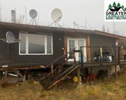 7580 Kateel Drive, Fairbanks image