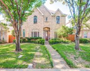 3024 Westminster Drive, Farmers Branch image