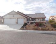 5087 S Emerald River Drive, Fort Mohave image