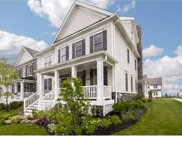 3717 Liseter Gardens, Newtown Square image