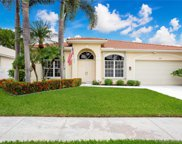 18351 Nw 10th St, Pembroke Pines image