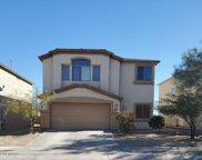 6525 S De Concini, Tucson image