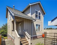 7911 11th Ave SW, Seattle image
