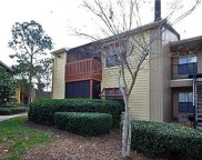 3708 Idlebrook Circle Unit 100, Casselberry image