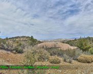 536 Sleepyhollow Circle, Prescott image
