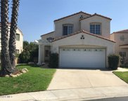 2328 NORTHSTAR Way, Oxnard image