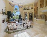 106 Grand Palm Way, Palm Beach Gardens image